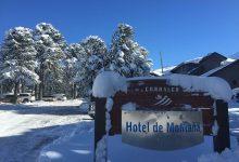 Photo of Corralco Spa & Resort