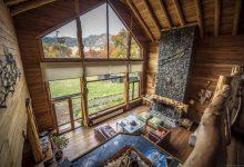 Photo of Roca Negra Lodge