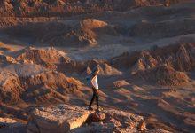 Photo of 9 lugares imperdibles de la Cordillera de los Andes en Chile