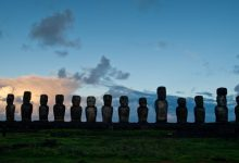 Photo of Mitología Rapa Nui