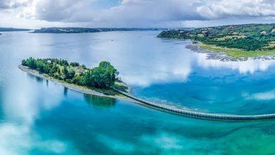 Photo of Diez islas del archipiélago de Chiloé que debes conocer