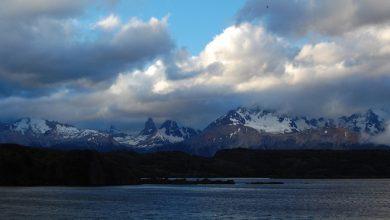 Photo of Los 3 mejores senderos de la región de Aysén para hacer trekking