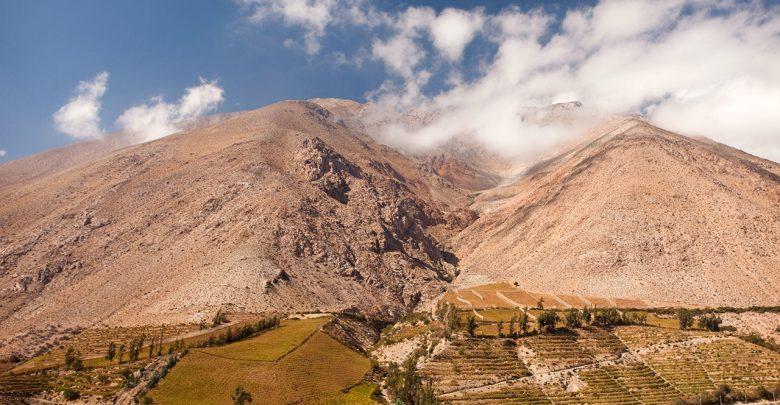 Photo of Valle de Elqui: Una de las 10 regiones para visitar el 2019
