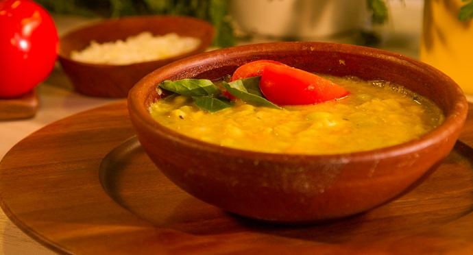 Photo of El choclo en la cocina chilena