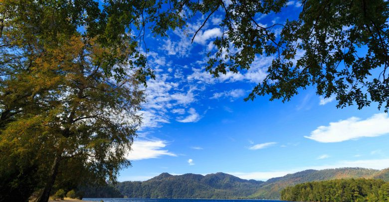 Photo of Sector turismo busca promover que brasileños descubran y visiten destinos emergentes en Chile