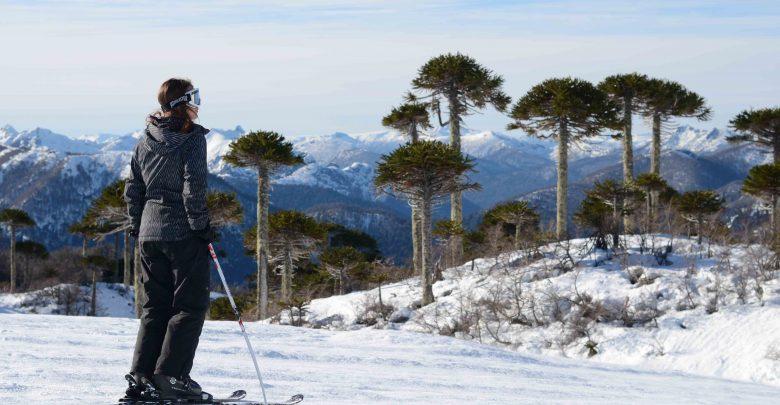 Photo of Chile se corona como pentacampeón de Turismo Aventura de Sudamérica