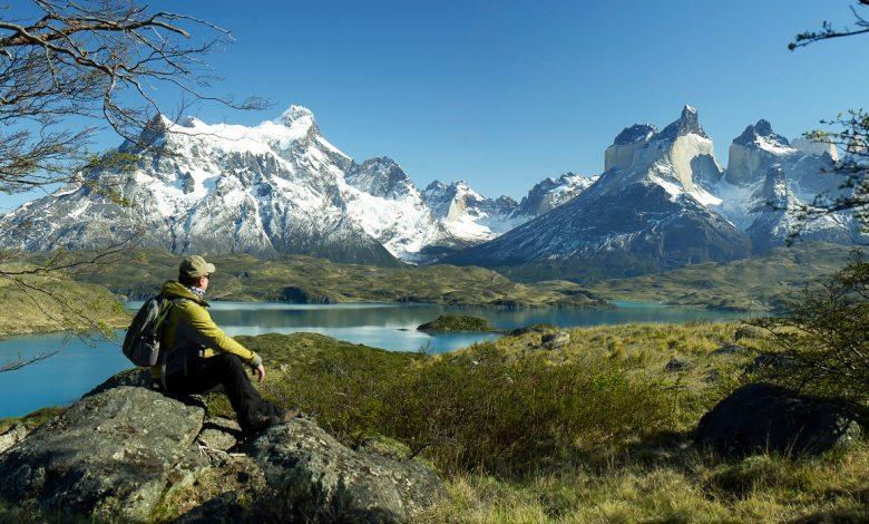 Photo of Industria del turismo llama a empresas del sector a sumarse a programa de ofertas  para incentivar el turismo interno y reimpulsar la actividad