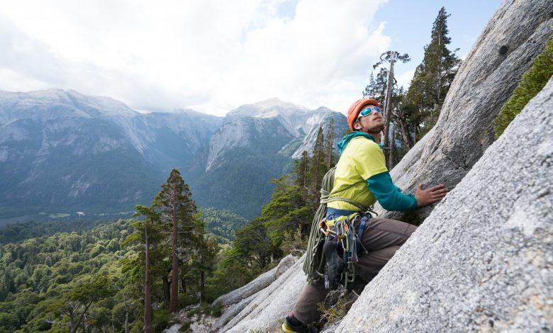 Photo of Chile es nuevamente reconocido por ser un destino de aventura sin igual