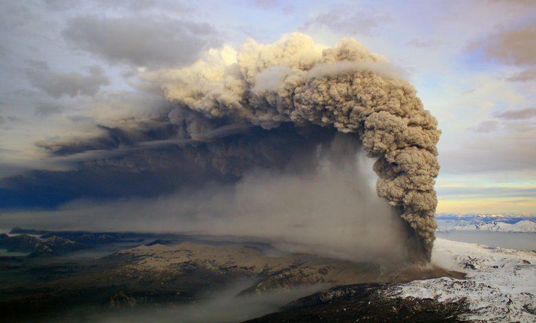 Photo of Chile País de Volcanes: La Pasión por la fotografía de estos gigantes