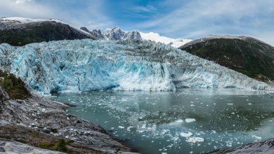 Photo of Glaciares de Chile – Montañas de hielo milenario